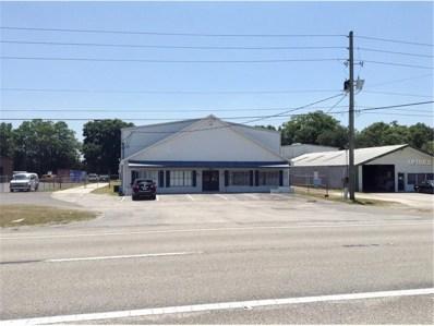 2833 Us Highway 92 Highway E, Lakeland, FL 33801 - MLS#: L4720536