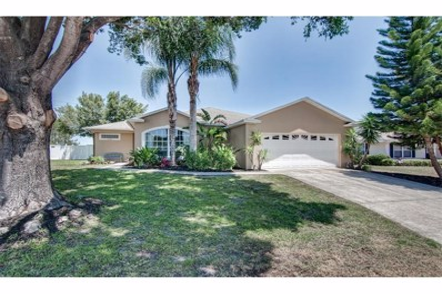 3428 Summerwood Way, Lakeland, FL 33812 - MLS#: L4720575