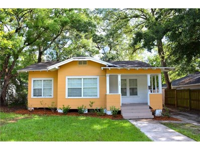 129 Young Place, Lakeland, FL 33803 - MLS#: L4720623
