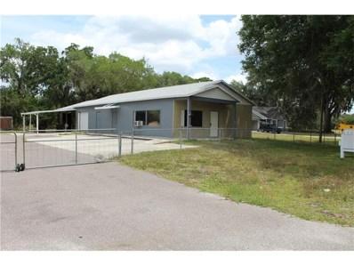4418 E County Road 542, Lakeland, FL 33801 - MLS#: L4720641