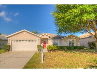 3279 Songbird Lane, Lakeland, FL 33811 - MLS#: L4720664