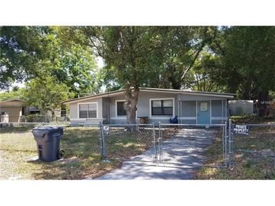 103 Flamingo Drive, Auburndale, FL 33823 - MLS#: L4720677