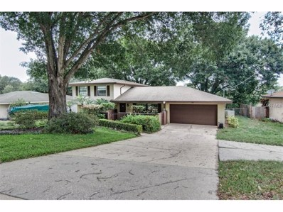 206 Escambia Drive, Winter Haven, FL 33884 - MLS#: L4720975