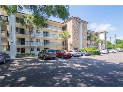 2037 San Marcos Drive SE UNIT 103, Winter Haven, FL 33880 - MLS#: L4721015