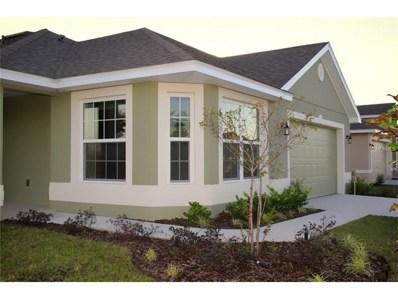 1376 Buckeye Trace Boulevard, Winter Haven, FL 33881 - MLS#: L4721391