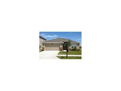 1382 Buckeye Trace Boulevard, Winter Haven, FL 33881 - MLS#: L4721396
