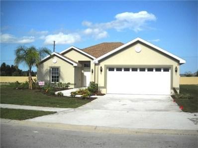1359 Buckeye Trace Boulevard, Winter Haven, FL 33881 - MLS#: L4721406