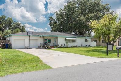 230 Doris Drive, Lakeland, FL 33813 - MLS#: L4721494