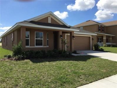 1327 Buckeye Trace Boulevard, Winter Haven, FL 33881 - MLS#: L4721511