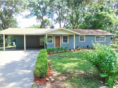 3741 Palm Road, Lakeland, FL 33810 - MLS#: L4721540