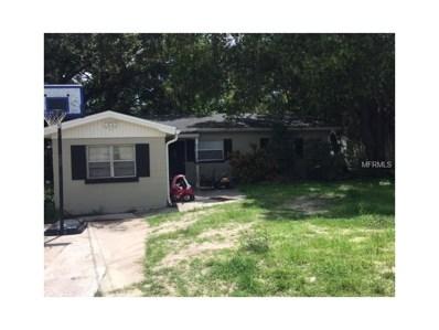 1024 Sunshine Drive S, Lakeland, FL 33801 - MLS#: L4721643