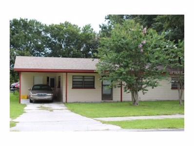 3304 Skyview Drive, Lakeland, FL 33801 - MLS#: L4721722