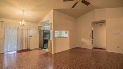 1237 Watersedge Drive, Lakeland, FL 33801 - MLS#: L4721777