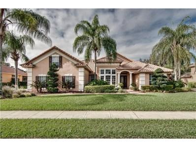 6923 Lacy Drive, Lakeland, FL 33813 - MLS#: L4721808