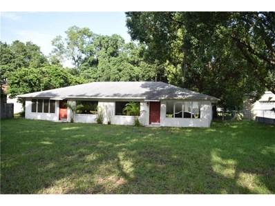 5340 Serena Drive, Lakeland, FL 33810 - MLS#: L4721877
