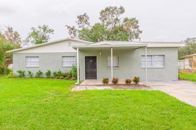 727 Venetian Avenue, Lakeland, FL 33801 - MLS#: L4721936