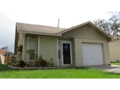 3222 Timberline Road, Winter Haven, FL 33880 - MLS#: L4721942