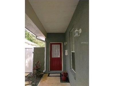 1044 S Tennessee Avenue, Lakeland, FL 33803 - MLS#: L4721973
