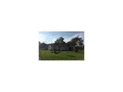 1715 Reynolds Road, Lakeland, FL 33801 - #: L4721977