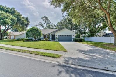 5651 Bloomfield Boulevard, Lakeland, FL 33810 - MLS#: L4722015