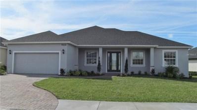 4434 Micanope Crescent Drive, Lakeland, FL 33811 - MLS#: L4722072