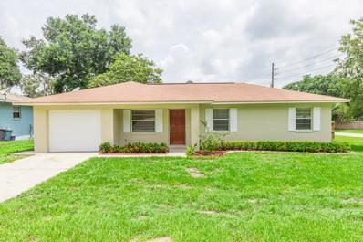 902 Austin Circle, Bartow, FL 33830 - MLS#: L4722091