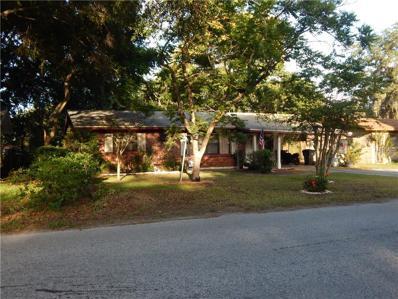 220 26TH Street SW, Winter Haven, FL 33880 - MLS#: L4722122