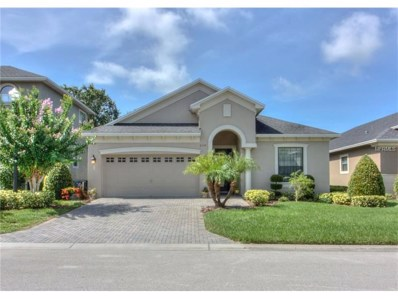 839 Christina Chase Drive, Lakeland, FL 33813 - MLS#: L4722127