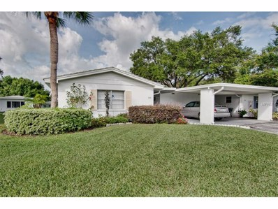 638 Cottage Lane, Lakeland, FL 33803 - MLS#: L4722139