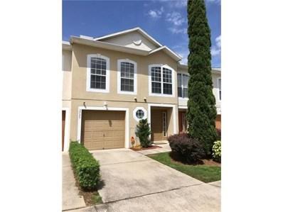 3720 Woodbury Hill Loop, Lakeland, FL 33810 - MLS#: L4722149
