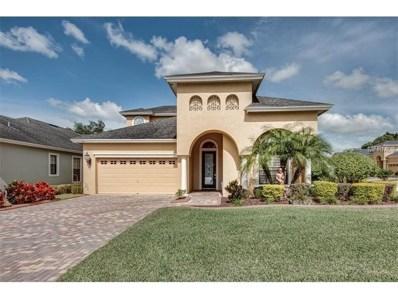 944 Christina Chase Lane, Lakeland, FL 33813 - MLS#: L4722203