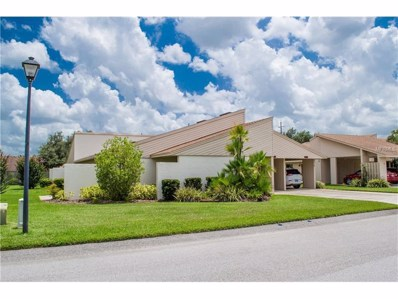 3918 Oak Loop UNIT 4, Mulberry, FL 33860 - MLS#: L4722217