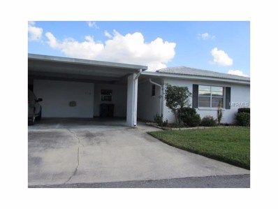 3524 Amity Avenue, Lakeland, FL 33803 - MLS#: L4722239