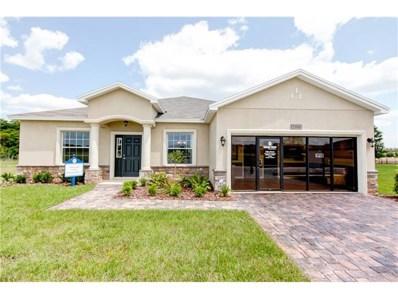 1996 Charleston Lane, Bartow, FL 33830 - MLS#: L4722254