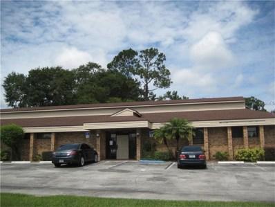 3885 S Florida Avenue, Lakeland, FL 33813 - MLS#: L4722266