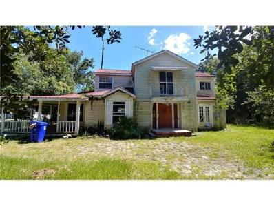 3520 N Florida Avenue, Lakeland, FL 33805 - MLS#: L4722312