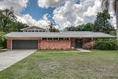 855 Soledad Avenue, Bartow, FL 33830 - MLS#: L4722314