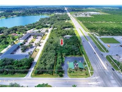 1596 Us Highway 27 N, Avon Park, FL 33825 - MLS#: L4722356