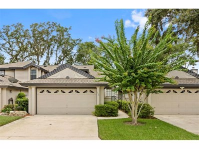 1116 Golden Cypress Court, Altamonte Springs, FL 32714 - MLS#: L4722364