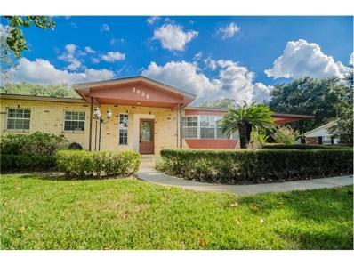 3634 Rose Road, Lakeland, FL 33810 - MLS#: L4722406