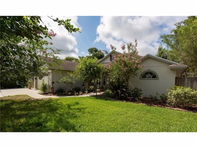 203 Hibriten Way, Lakeland, FL 33803 - MLS#: L4722409