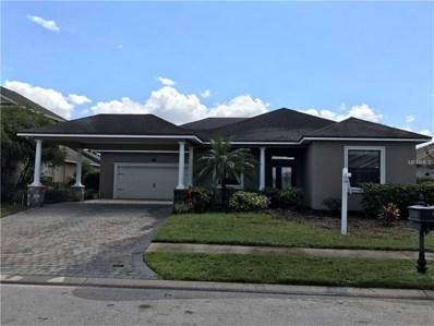 1840 Charleston Lane, Bartow, FL 33830 - MLS#: L4722426