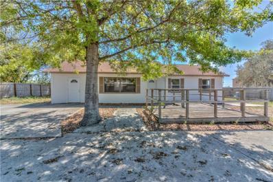 7 Short Road, Eagle Lake, FL 33839 - MLS#: L4722549