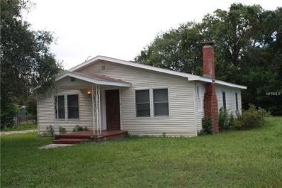 512 Oak Street, Auburndale, FL 33823 - MLS#: L4722569