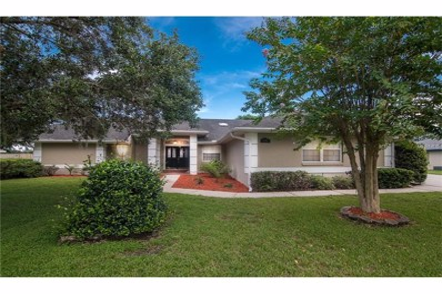 1353 Covey Circle S, Lakeland, FL 33809 - MLS#: L4722613