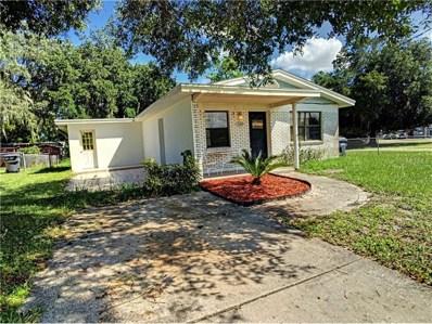 104 Kim Street, Auburndale, FL 33823 - MLS#: L4722622