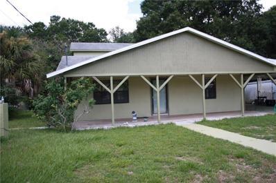 608 Bennett Street, Auburndale, FL 33823 - MLS#: L4722630