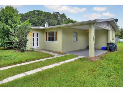 106 Center Street, Winter Haven, FL 33880 - MLS#: L4722647