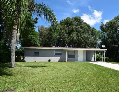 2436 Coral Way, Lakeland, FL 33801 - MLS#: L4722659