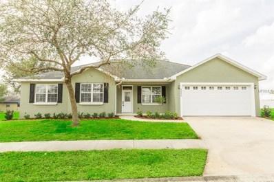 2060 Saddlewood Drive, Bartow, FL 33830 - MLS#: L4722678